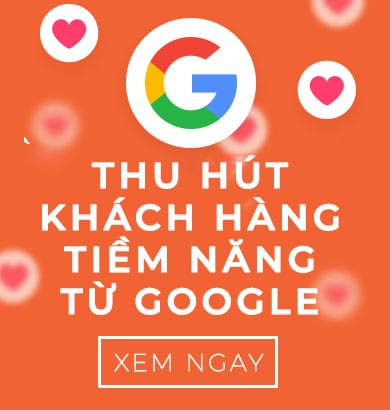 Seo từ khóa Top Google 90 ngày, ahai, online marketing, seo top google, seo marketing